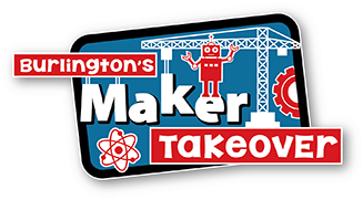 Maker Takeover Logo_spotlight