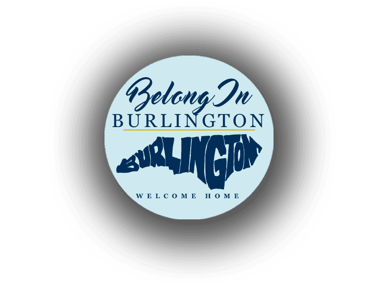 belong-in-burlington