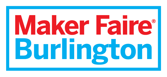 Maker Faire Burling