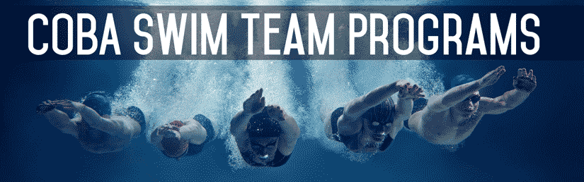 competitive-Swimming-header