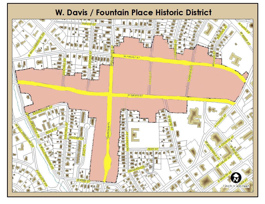 _WestDavis_FountainPlace_HistoricDistrict_nohouses