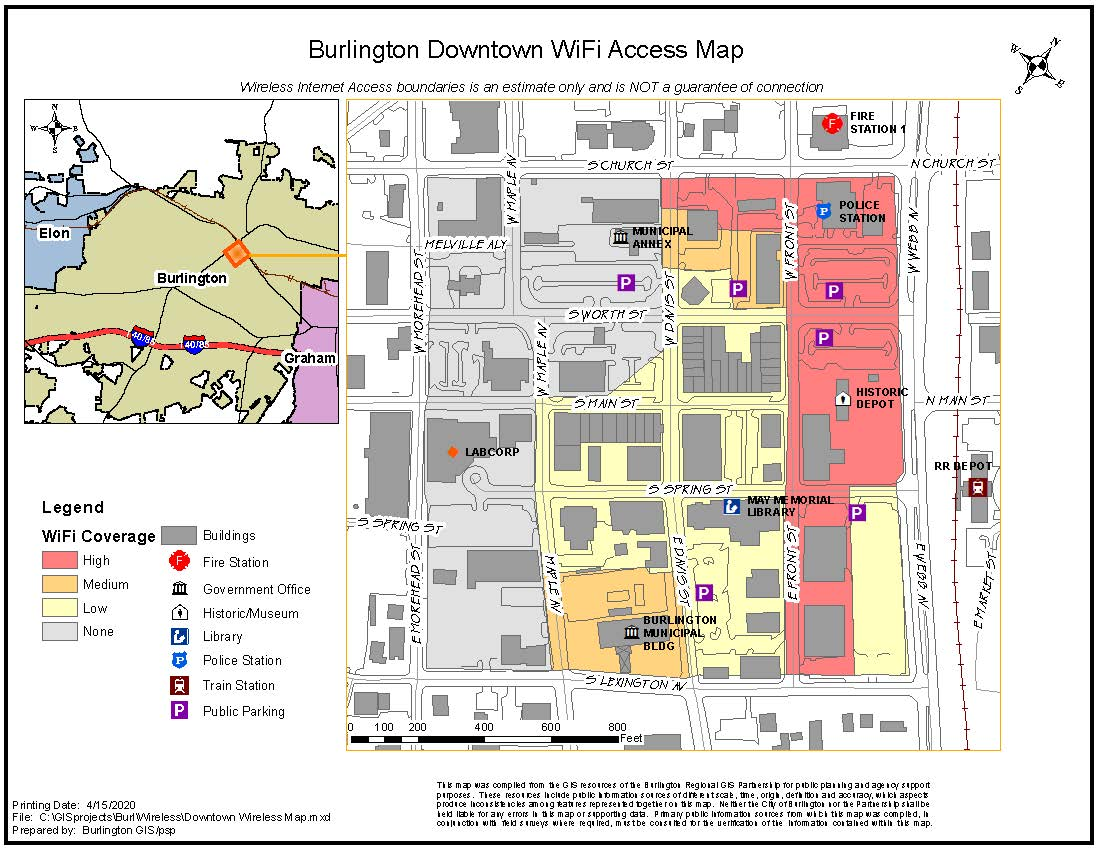 DowntownWirelessMap_2020