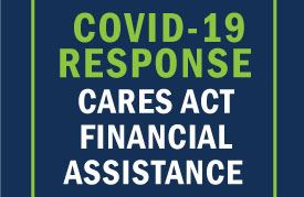COVID-CARES-ACT-News-Flash