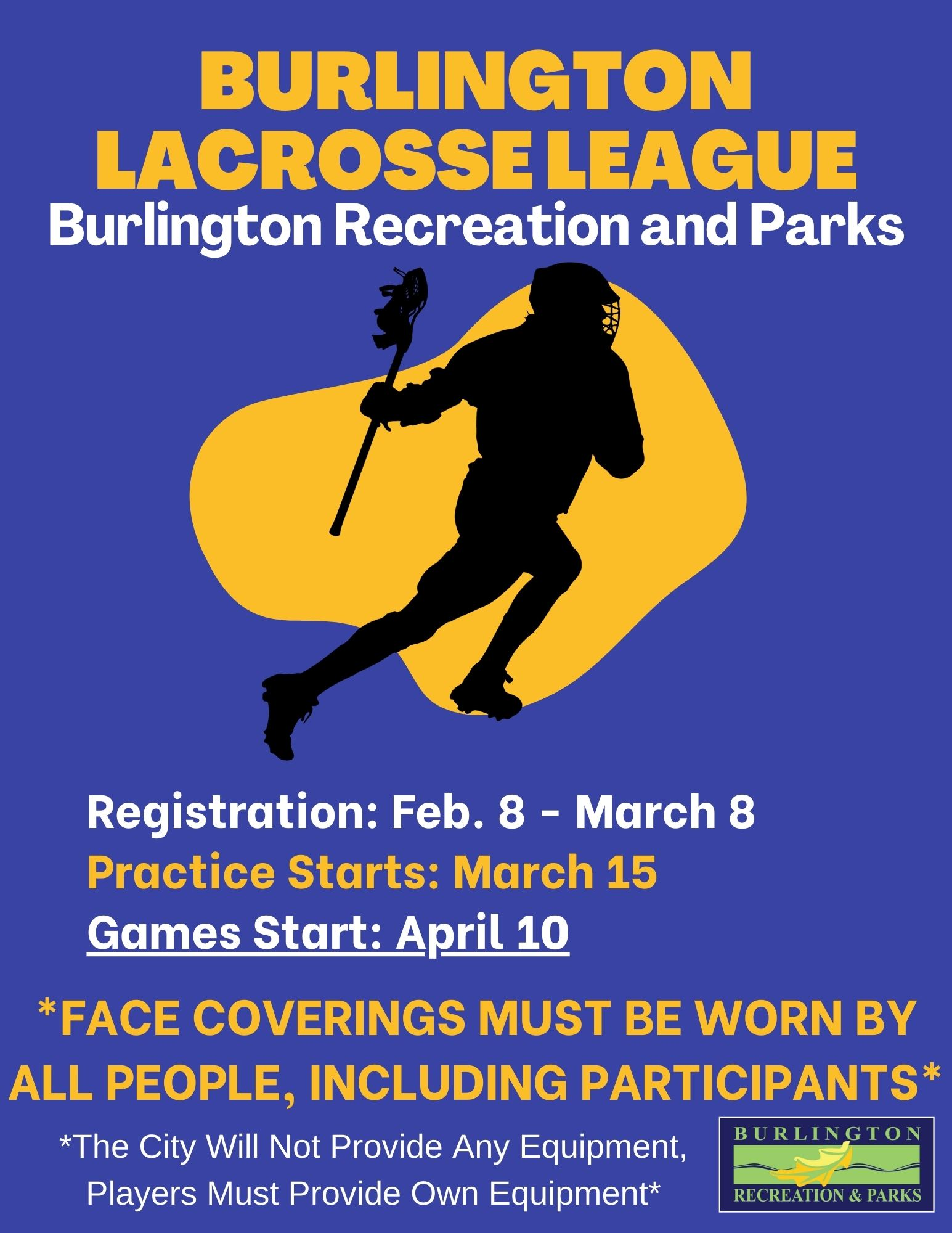 Burlington lacrosse league (2)