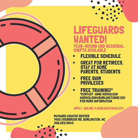 Lifeguards Wanted_smalled Opens in new window