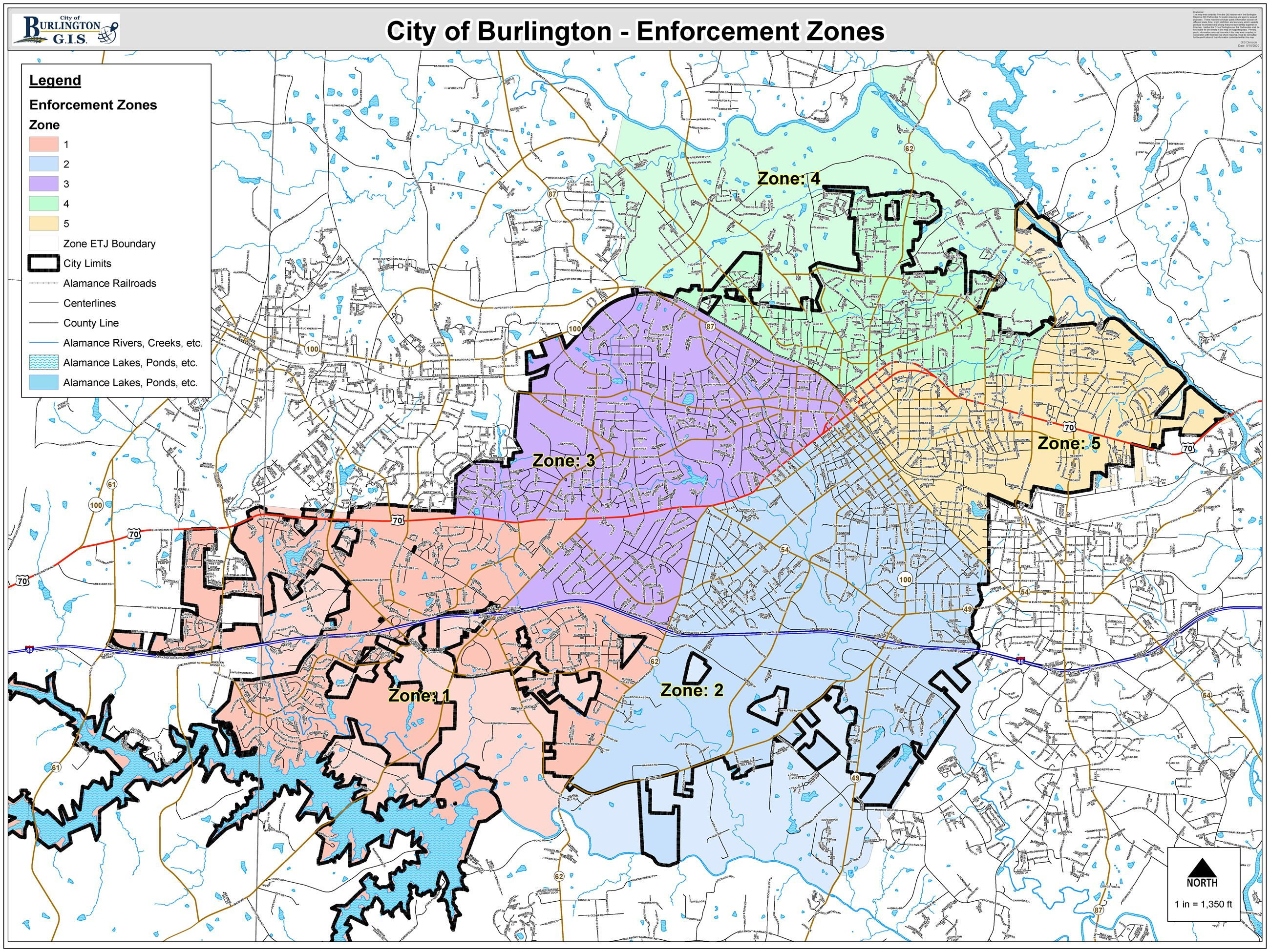 Enforcement Zones Large